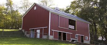 The Barn Wooster Ohio Curry Lumber Wooster Ohio Lumber U0026amp Pole Building Company