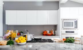 diy kitchen cabinets winnipeg how much does a kitchen renovation cost in winnipeg