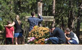 parker teen pleads guilty in black forest crash that killed two