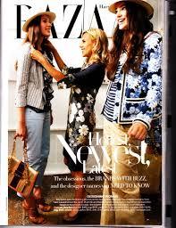 isabella oelz female fashion models bellazon