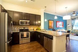 1 bedroom apartments for rent in columbia sc town center at lake carolina rentals columbia sc apartments com