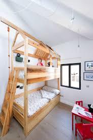 Young Couple Room by 36 Best Kid U0027s Room Images On Pinterest Kids Rooms Kids Bedroom