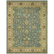 Overstock Com Rugs Runners 70 Best Rugs Images On Pinterest Area Rugs Wool Rugs And Great