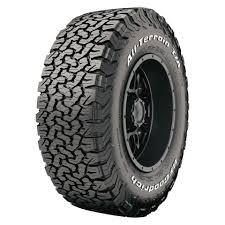 Rugged Terrain Vs All Terrain 13 Best Off Road Tires U0026 All Terrain Tires For Your Car Or Truck 2017