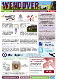 may 2016 wendover news by wendover news issuu