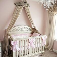 chelsea lifetime crib antique silver baby ridge pinterest