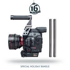 best black friday deals 2016 camera acessories holiday 2016 black black friday u2013 redrock micro cinema gear