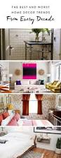 192 best office makeover images on pinterest office makeover