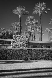425 best home exterior images on pinterest midcentury modern