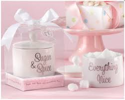baby shower gifts for guests baby shower gifts for guests in showy baby shower favors along