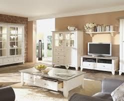 wohnzimmer komplett wohnzimmer komplett neu gestalten ideen kazanlegend info