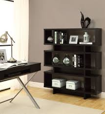 Monarch Design by Furniture Home Buy Monarch Specialties Dark Taupe Reclaimed Look