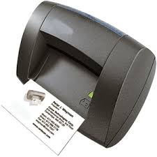 Worldcard Office Business Card Scanner Prime Technologies