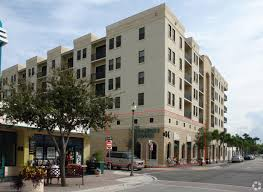 514 lake ave lake worth fl 33460 apartments property for