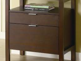 wood 4 drawer file cabinet beautiful 1713 cabinet ideas