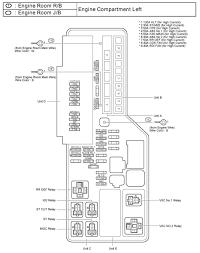 toyota alternator wiring diagram u0026 27si alternator wiring diagram