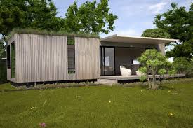Granny Pod Plans by Granny Flat Finder Granny Flats Designs Builders U0026 Info