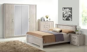 meuble chambre a coucher ikea avec meubles de chambre coucher ikea