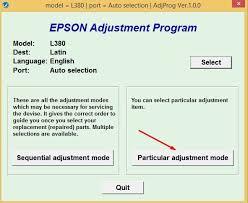 reset epson l365 mercadolibre reset epson ilimitado cualquier pc l380 con activador 7 900 en