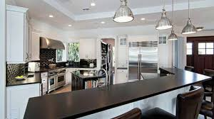 Kitchen Cabinets Myrtle Beach Use The Best Natural Stone For Kitchen Countertops In Myrtle Beach