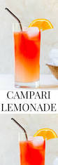 best 25 campari cocktail ideas only on pinterest negroni
