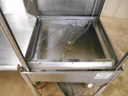 ecolab dishwasher related keywords ecolab dishwasher long tail