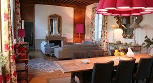 beaune chambres d hotes maison d hôtes côté rempart beaune beaune et le pays beaunois