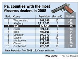 pa gun carrying permits pictures to pin on pinterest pinsdaddy