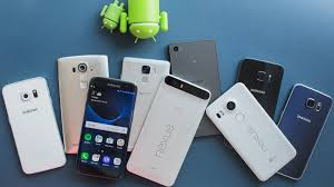 why 2017 will be big for smartphones androidpit