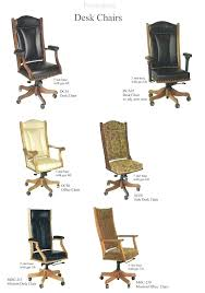 mission desk chair mission desk chair a fresh mission office desk