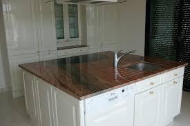 paillasse cuisine plan de travail cuisine en granit granit noir zimbabwac plan de