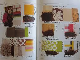 Home Design Interior Magazine by 100 Home Design Ideas Magazines Log Home Design Magazine