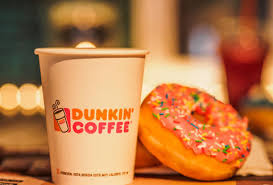 dunkin donuts changing menu and losing items thrillist