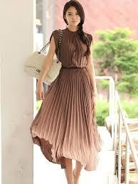 rcheap clothes for women womens cheap clothing bbg clothing