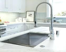 modern faucets kitchen modern faucets kitchen mydts520
