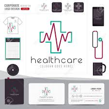 healthcare business cards image collections free business cards