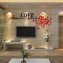 compare prices on 3d room layout online shopping buy low price 3d
