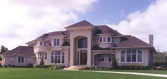 custom homes house designs for your home custom houses