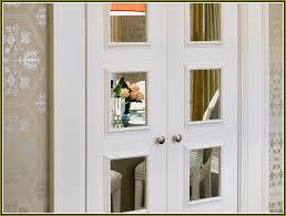 door options u0026 front door options craftsman style door with glass