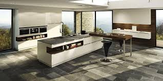 kchen mit inseln moderne küchen mit skelett auf küche plus moderne küchen mit insel