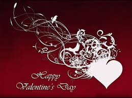 valentine u0027s day wallpapers and backgrounds