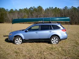 Subaru Wrx Roof Rack by Roof Rack U0026 Accessories Page 3 Subaru Outback Subaru Outback