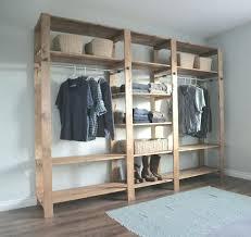 organization solutions modern cd storage garage organization solutions for small houses