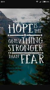 quote about strength and hope pin by phoebe chan on inspirational o pinterest