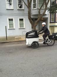 we tried it butchers u0026 bicycles mk1 e hum of the city