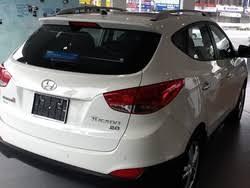 hyundai tucson malaysia hyundai tucson cars for sale in malaysia hyundai tucson price
