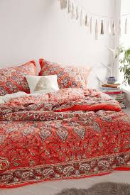 bedding set bohemian quilt bedding community unique bed sheets