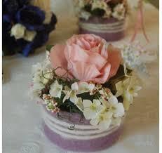 tischdekoration hochzeit blumen 30 best brautsträuße images on bouquets wedding and