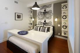 Bedroom Contemporary Decorating Ideas - stupendous ikea malm bed review decorating ideas images in bedroom