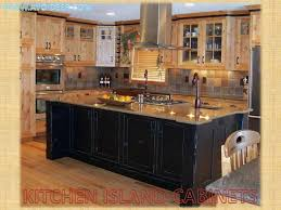 storage kitchen island kitchen cabinets kitchen island cabinets offer expanded